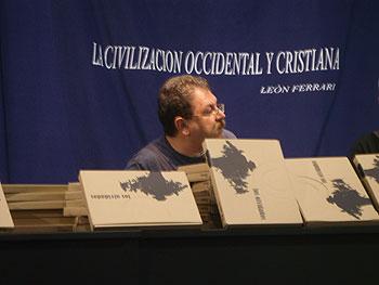 Paco Taibo con Los olvidados