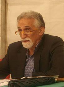 Fernando Pérez Iglesias, médico pediatra del Severo Ochoa (Foto: Toni Gutiérrez)