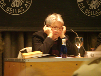 Miguel Abensour