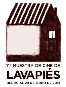 Fechas de la 11ª Muestra de Cine de Lavapiés