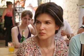 Fotograma de «Francesca»