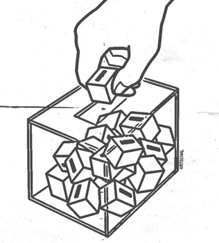 Ilustración: Artsenal