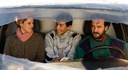 Imágen de la película