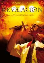 Cartel de La revelación